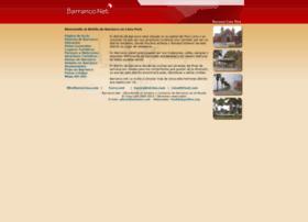 barranco.net