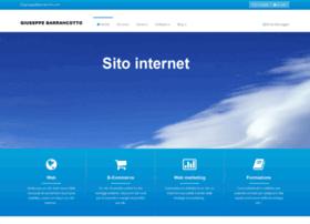 barrancotto.com