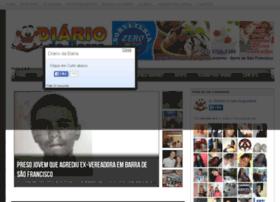 barranoticia.com.br