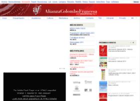 barranquilla.alianzafrancesa.org.co