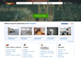 barranquilla.doplim.com.co