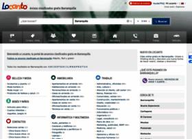 barranquilla.locanto.com.co
