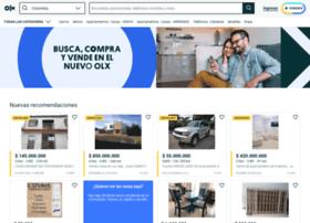 barranquilla.olx.com.co