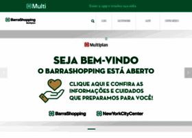 barrashopping.com.br