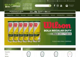 barratennis.com.br