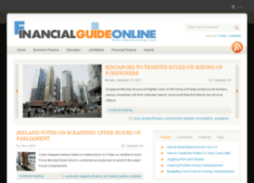 barratt-investor-relations.co.uk