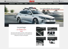 barre-de-toit.fr