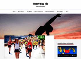 barrebeefit.com