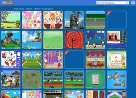 barrel-moving-games.pogogame.net