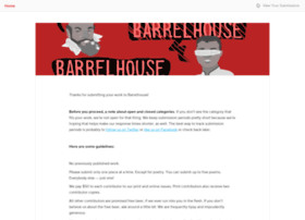 barrelhouse.submittable.com