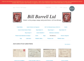 barrell.co.uk