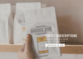 barrelonecoffee.com.au