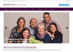 barrettandcoe.co.uk