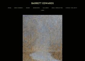 barrettedwards.com