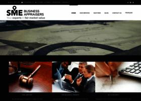 barrettvaluation.services