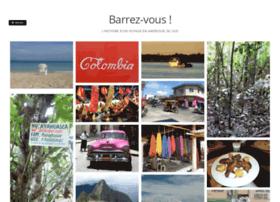 barrez-vous.com