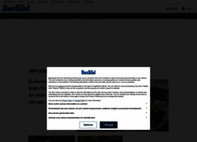 barrheadnews.com