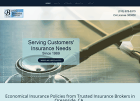 barricksinsurance.com