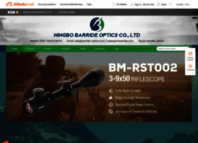barrideoptics.en.alibaba.com