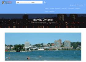 barrie.foundlocally.com
