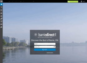 barriedirect.info