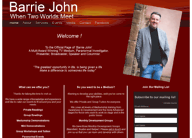barriejohn.com