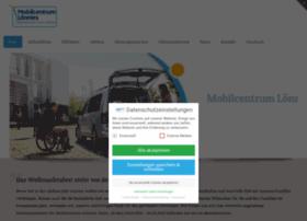 barrierefrei-autofahren.com