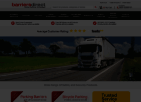 barriersdirect.co.uk