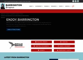 barrington-il.gov