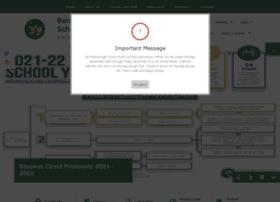 barrington.mysdhc.org
