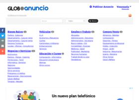 barrioaguaamarilla.anunico.com.ve