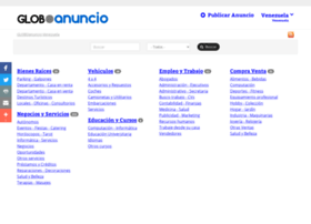 barrioaguacatico.anunico.com.ve