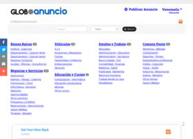 barrioaguacaticos.anunico.com.ve