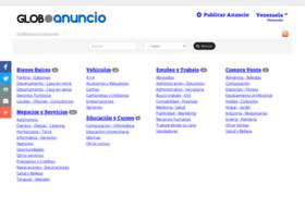 barrioajuro.anunico.com.ve