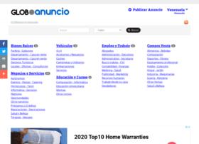 barrioalcabala.anunico.com.ve