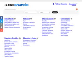 barrioaltosdelidice.anunico.com.ve