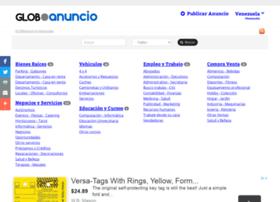 barrioantoniojosedesucre.anunico.com.ve