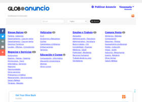 barriobocadelobo.anunico.com.ve