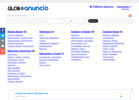 barriocentroitalo.anunico.com.ve