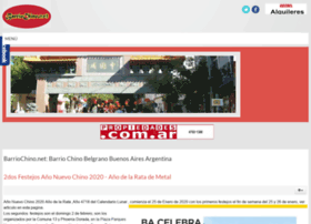 barriochino.net