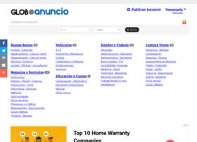 barriocolon.anunico.com.ve