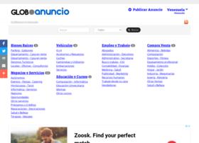 barriocopey.anunico.com.ve