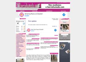 barriohumedo.net