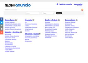 barrioveinticuatrodejulio-distritocapital.anunico.com.ve