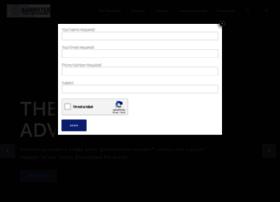 barrister.com