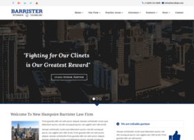 barrister.weblusive-themes.com