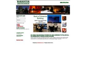 barristerbeverlyhills.etenantcare.com