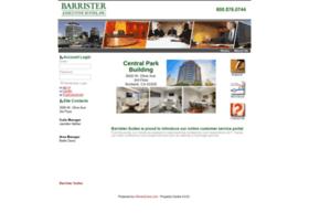 barristerburbank.etenantcare.com