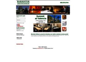 barristervalencia.etenantcare.com