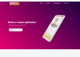 barrozofm.com.br